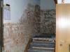 29-sanierung-eines-treppenhauses